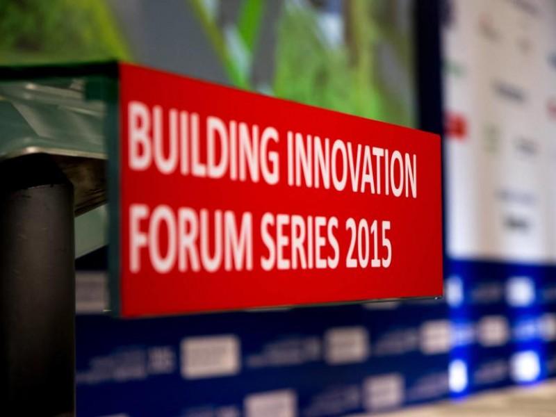 """БПД взе участие в годишна конференция """"Индустриално строителство и инвестиции 2015"""""""